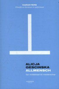 alicja-gescinska_allmensch