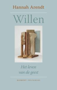 Arendt_Willen