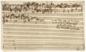 Bach_Kunst der Fuge_slot
