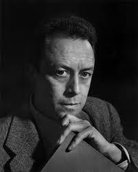 Camus_Albert