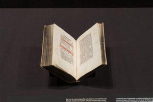 jhm_overzicht-glorie-van-het-joodse-boek