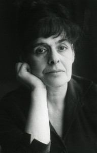 Marjo Tal