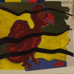 Noach_Karel Appel