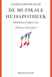 rueger_muzikale-huisapotheek