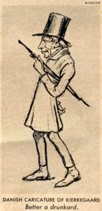 soren-kierkegaard